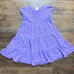 Gymboree Dress 6
